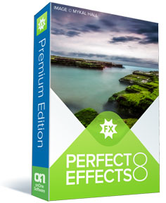 Perfect Effects 8