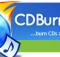 CDBurnerXP 4.5.3