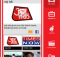 Airtel Pocket TV