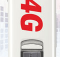 airtel 4g dongle