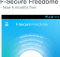 F-Secure Freedome free