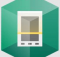 kaspersky fake id for android