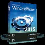 winoptimizer 2015
