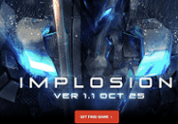 implosion game free