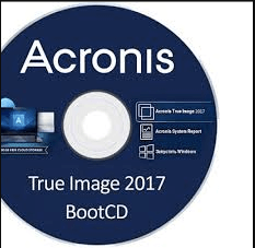 Acronis true image 2012 bootable iso software