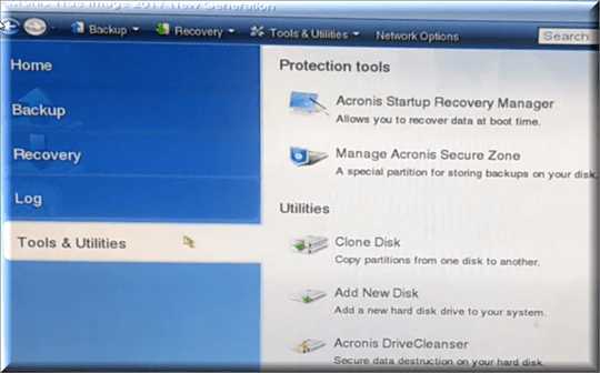 usb shows close applications that are using it