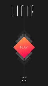 linia puzzle game