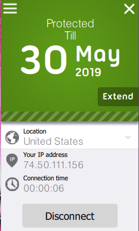 Seed4.Me VPN Free 1 Year Subscription