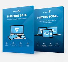 f-secure server security 12 download