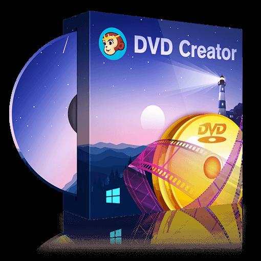 dvd fab dvd creator