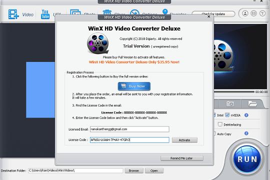 Winx Hd Video Converter Deluxe For Mac Free - omnineptun's blog