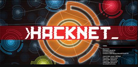 hacknet box